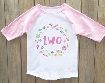candy birthday shirt, candy birthday, candy shop, candyland, lollipop shirt, sweet shoppe party, candy birthday outfit, candy party, candy