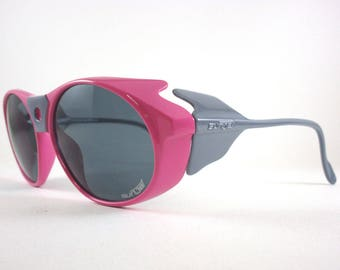 Sunjet By Carrera Sunglasses Mod.5246 Original Vintage