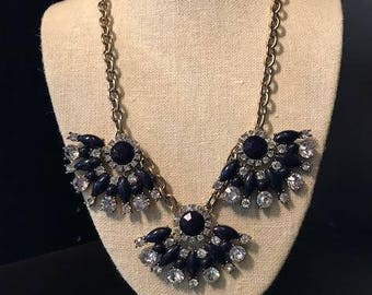 Darling Jazzy Statement Piece Necklace