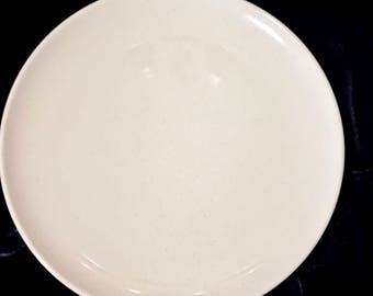 6 Taylor Smith Taylor Pebbleford MARBLE Dinner Plates~