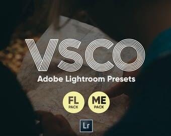 VSCO Inspired Lightroom Presets, VSCOcam Presets, Adobe Lightroom Actions, Photo Editing, Presets VSCO, Hipster Photos, Lightroom Photo, VSC