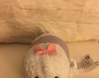 "DAISY SMALL/MINI(3.5"") tsum tsum"