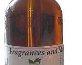 Magnolia Fragrance Oil for Soaps, Candles, Bath & Body Formulas, Diffusers