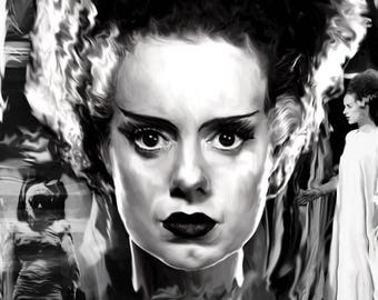Elsa Lanchester I Love Lucy