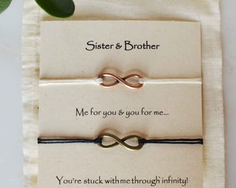 Emejing Wedding Gifts For Brother Images - Styles & Ideas 2018 ...