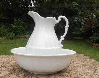 Antique And Vintage Items Ironstone Slate By Swansdowne On
