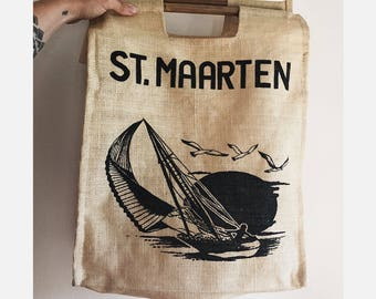 how to produce tote bags for etsy