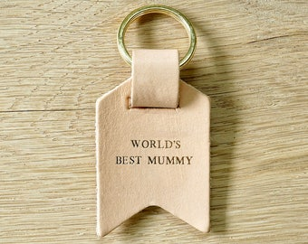 New mother Gifts for mum Keychain Gift for mother gift from son Gift for moms Gift mom gifts 2017 Gift ideas for moms Gift from daughter