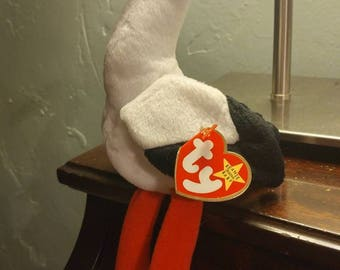 Beanie Baby Original - Stilts