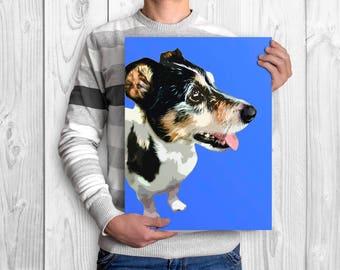 Dog owner gift | Etsy