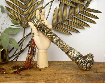 Trumpet, Kangling - Trumpet Tantric Tibetan - Kangling trumpet