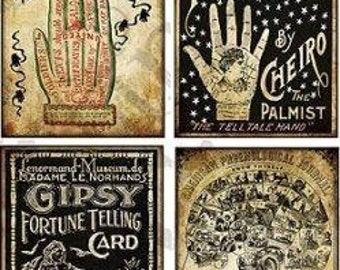 Tarot Card Reading by Email