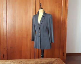 PENNYBLACK Woman's Jacket