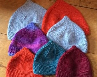 Baby/Child/Teenager Winter Hat