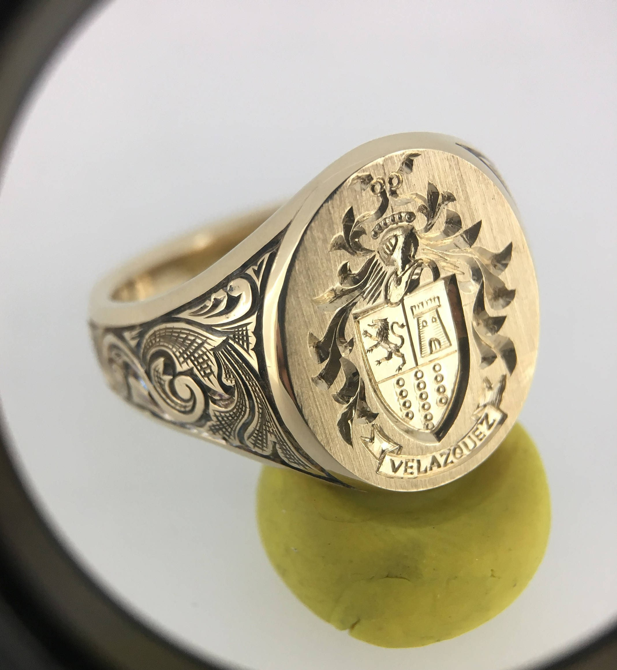 Signet Ring Custom Mens Signet Ring Gold Signet Ring Coat. Paladium Wedding Rings. Custom Wedding Wedding Rings. Wide Engagement Rings. Costume Jewelry Wedding Rings. Rebel Flag Engagement Rings. Moti Rings. Anguthi Engagement Rings. Gunmetal Gray Wedding Rings