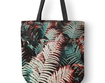 Nature Tote Bag, Plants Bag, Photo Totebag, Best Tote Bags, Cool Tote Bag, Canvas Tote Bags, Big Tote Bags