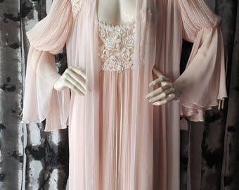 Dynasty Glam Night Gown