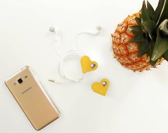 Earbuds headphones cute - bluetooth earbuds headphones 2pcs