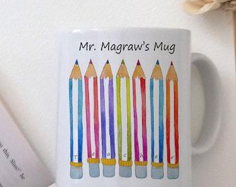Teacher Gift-Teacher-Gifts-Head Teacher- Mugs- Teacher Gifts-Teacher Gift UK-gift ideas-various designs