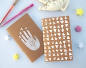 Notebook Set | Witchy | J...