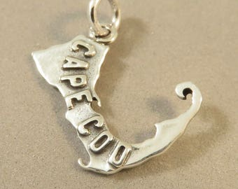 Cape Cod Bracelet Etsy