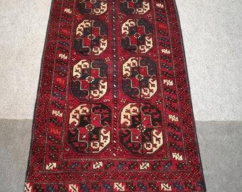 Qashai Carpet 52cmx170 #26