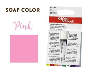 Soap Coloring | Etsy Studio