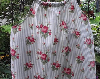 Summer halter top,cropped, hippie top, boho top