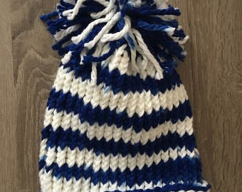 Game Day Beenie - Adult