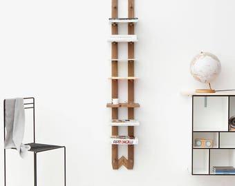 Tidyboy Book Shelf - SPECIAL SALE (25% OFF)