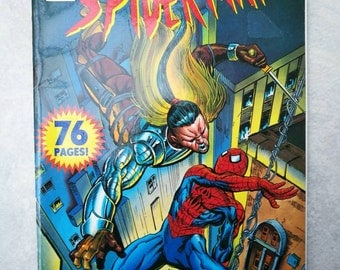 Astonishing Spider-Man Issue 3 Collectors edition