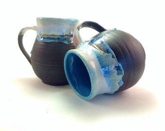 Pottery Mug, Ceramic Mug, handmade Cup,Large Mug, Handmade Pottery Mug, Stoneware, handmade Pottery
