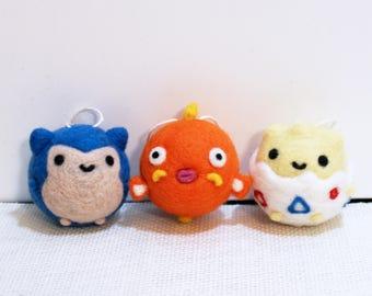 Anime ornaments | Etsy