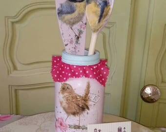 Birds set free postage
