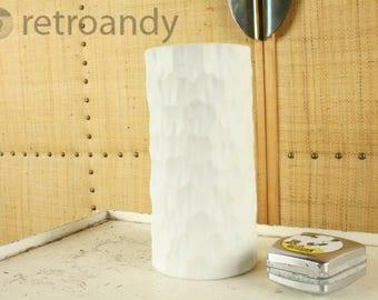 Vintage porceline Thomas vase