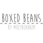 boxedbeans