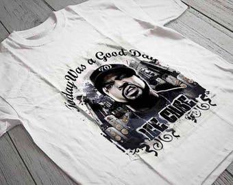 Amazing  Ice Cube  shirt gift,shirt,shirts,gift,Ice Cube  shirt,Ice Cube t shirt, tshirts,t-shirts,tees,tshirt,t shirt,t shirts,t-shirts,tee