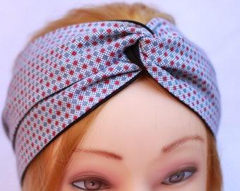 headwrap , headband, Hairband