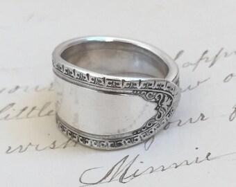 Jewelry, Ring ~SHERATON~  1910