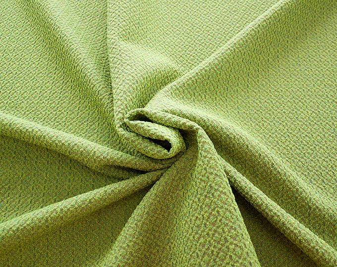 99004-087 CHANEL-Co 58%, Pa 27 percent, Pl 15%, Width 135 cm, made in Italy, dry cleaning, weight 276 gr