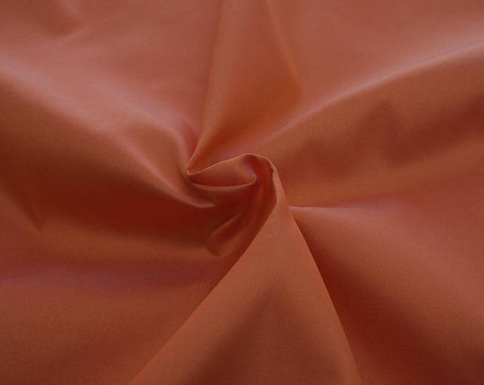 973051-Mikado (Mix)-79 percent polyester, 21% silk, width 140 cm, made in Italy, dry cleaning, Weight 177 gr