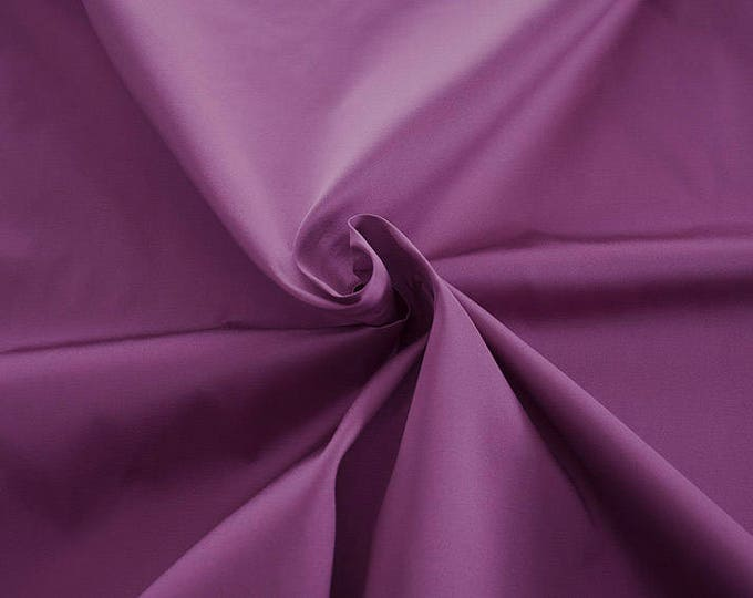 973136-Mikado (Mix)-79 percent polyester, 21% silk, width 140 cm, made in Italy, dry cleaning, Weight 177 gr