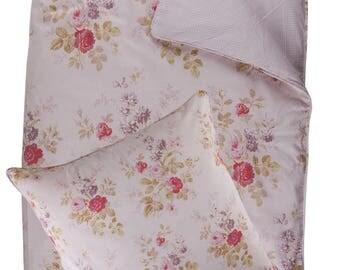 Aiola Bed Linen 135x200
