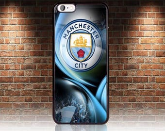 manchester city phone case iphone 6