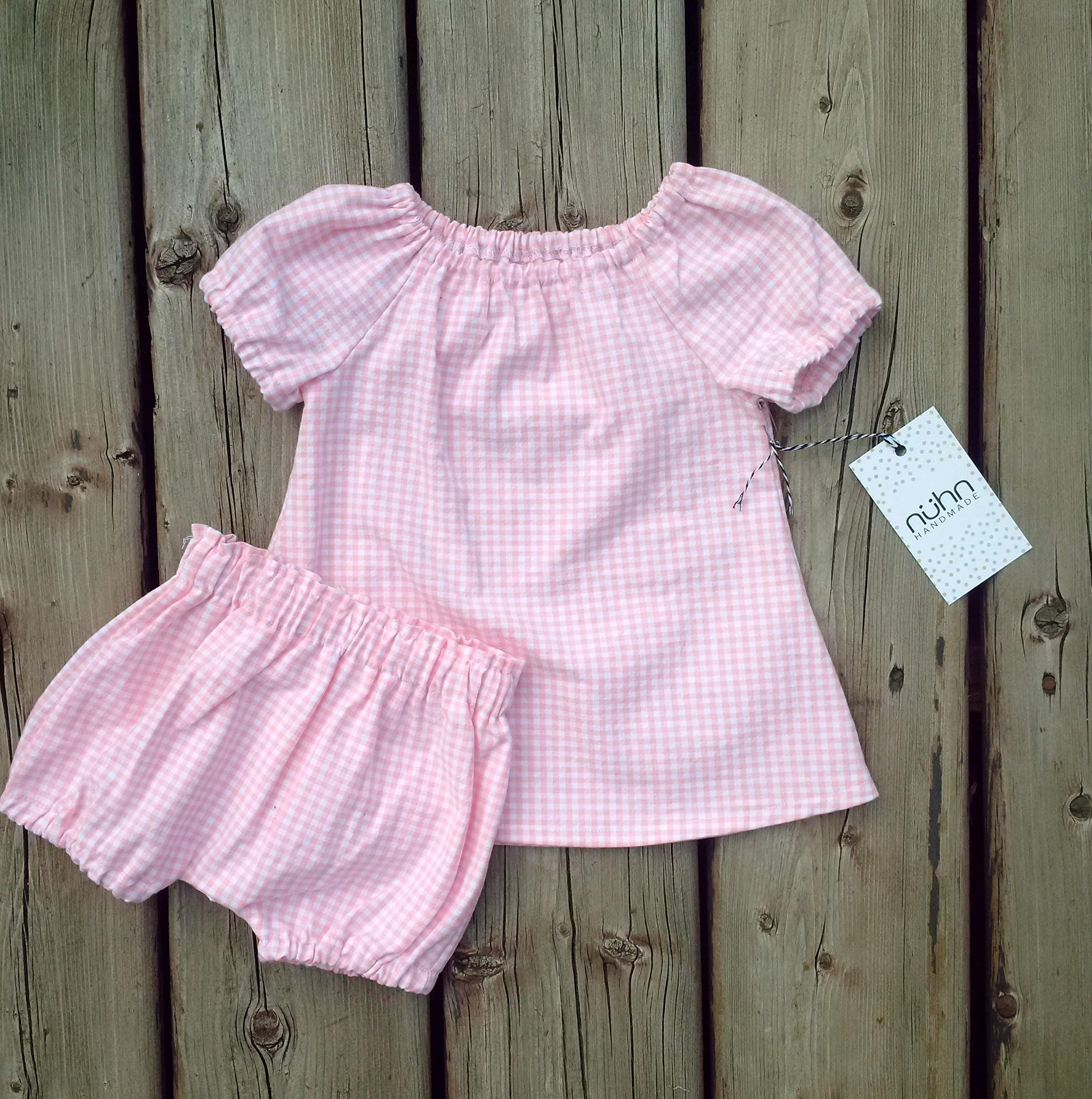 Baby Girls Clothing Girls Clothing Clothing