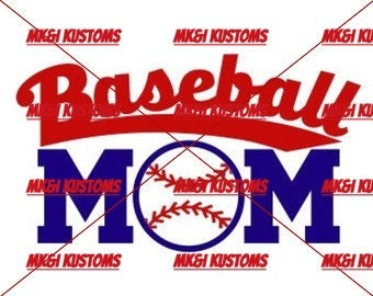 Baseball Svg/ Softball Svg/ Teeball Svg/ Sports Svg/ Sports Mom Svg/ Baseball Mom Svg/ Softball Mom Svg/ Baseball Life Svg/Softball Life Svg
