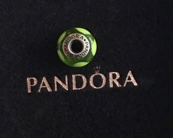 Pandora murano glass