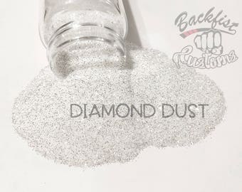 sweet diamond dust The paperback of the sweet diamond dust: and other stories by rosario ferré at barnes & noble free shipping on $25 or more i'll be gone in the dark.