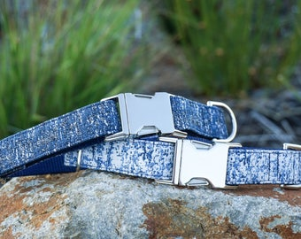 Sora Dog Collar - Dog Collar - Pet Collar