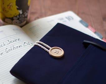 macbook pro case macbook cover case | laptop macbook air case | mac book case | laptop sleeves | mac book sleeve | 13 inch mac book air case
